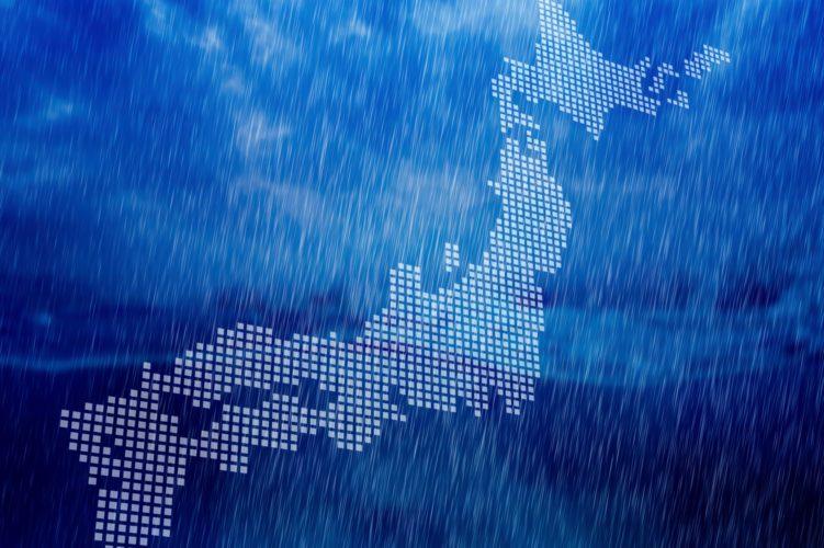 気候変動に関する情報収集