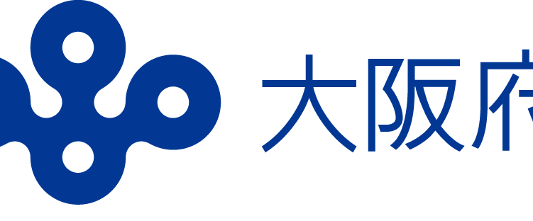 「大阪府地球温暖化対策実行計画(区域施策編)」の策定